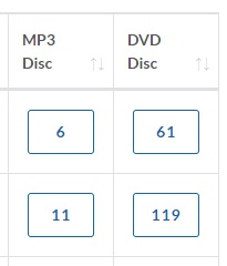 SSI MP3 and DVD Order Buttons
